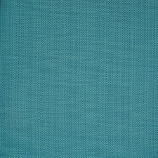 Peacock Solid Drapery and Upholstery Fabric by Greenhouse