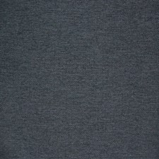 Navy Solid Drapery and Upholstery Fabric by Greenhouse