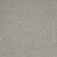 Smoke Solid Drapery and Upholstery Fabric by Greenhouse
