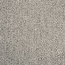 Stone Solid Drapery and Upholstery Fabric by Greenhouse