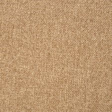 Wheat Solid Drapery and Upholstery Fabric by Greenhouse