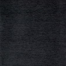 Ebony Solid Drapery and Upholstery Fabric by Greenhouse