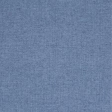 Isle Solid Drapery and Upholstery Fabric by Greenhouse