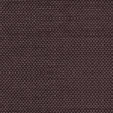 Peppercorn Drapery and Upholstery Fabric by Scalamandre