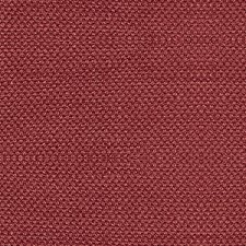Barn Red Drapery and Upholstery Fabric by Scalamandre