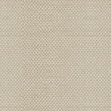 Buff Drapery and Upholstery Fabric by Scalamandre