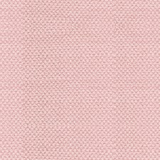Powder Pink Drapery and Upholstery Fabric by Scalamandre