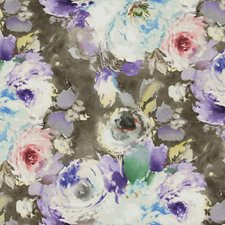 Spring Time Drapery and Upholstery Fabric by Scalamandre
