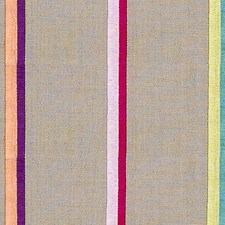Multi Drapery and Upholstery Fabric by Scalamandre