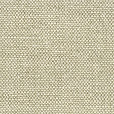 Sand Dollar Drapery and Upholstery Fabric by Scalamandre