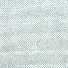 Seaglass Drapery and Upholstery Fabric by Scalamandre