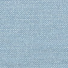 Dusty Blue Drapery and Upholstery Fabric by Scalamandre