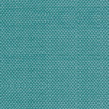 Amazonite Drapery and Upholstery Fabric by Scalamandre