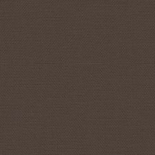 Chocolate Drapery and Upholstery Fabric by Scalamandre