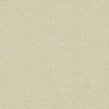 Chablis Drapery and Upholstery Fabric by Scalamandre