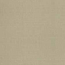 Acid Gold Drapery and Upholstery Fabric by Scalamandre