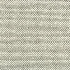 Celadon Drapery and Upholstery Fabric by Scalamandre