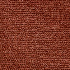Pimento Drapery and Upholstery Fabric by Scalamandre