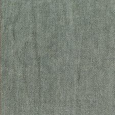 Slate Drapery and Upholstery Fabric by Scalamandre