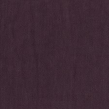 Grape Drapery and Upholstery Fabric by Scalamandre