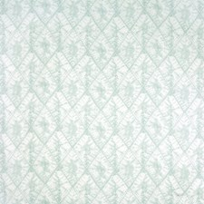 Mint Drapery and Upholstery Fabric by Scalamandre