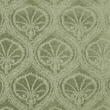 Watercress Drapery and Upholstery Fabric by Kasmir