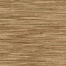 Khaki Drapery and Upholstery Fabric by RM Coco