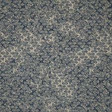 Lapis Ethnic Drapery and Upholstery Fabric by Pindler