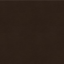 Chocolate Solids Drapery and Upholstery Fabric by Kravet