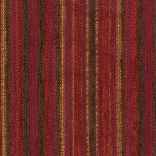 Glowing Embers Drapery and Upholstery Fabric by Kasmir