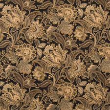 Blackbird Drapery and Upholstery Fabric by Kasmir