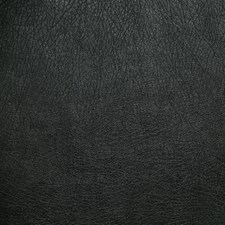 Black Drapery and Upholstery Fabric by Pindler