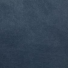 Navy Drapery and Upholstery Fabric by Pindler