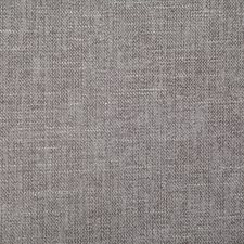 Gray Solid Drapery and Upholstery Fabric by Pindler
