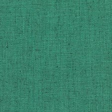 Sea Spray Drapery and Upholstery Fabric by RM Coco