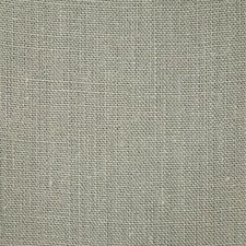 Aluminum Solid Drapery and Upholstery Fabric by Pindler