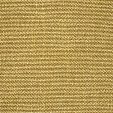 Marigold Solid Drapery and Upholstery Fabric by Pindler