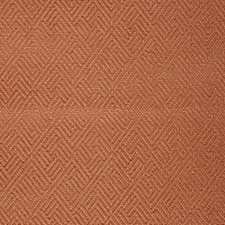 Clay Drapery and Upholstery Fabric by RM Coco