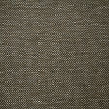 Carbon Contemporary Drapery and Upholstery Fabric by Pindler