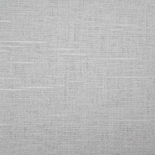Platinum Solid Drapery and Upholstery Fabric by Pindler