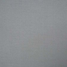 Dolphin Solid Drapery and Upholstery Fabric by Pindler