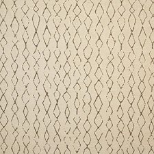 Cafe Damask Drapery and Upholstery Fabric by Pindler