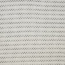 Starlight Drapery and Upholstery Fabric by Maxwell