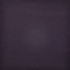 Eggplant Drapery and Upholstery Fabric by Maxwell