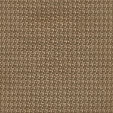 Turf Drapery and Upholstery Fabric by Kasmir