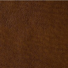Bronco Skins Drapery and Upholstery Fabric by Kravet