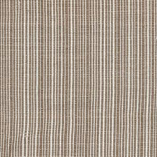 Pecan Drapery and Upholstery Fabric by Kasmir