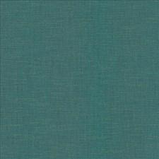 Caspian Sea Drapery and Upholstery Fabric by Kasmir