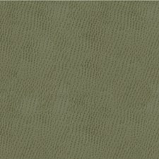 Grey Animal Skins Drapery and Upholstery Fabric by Kravet