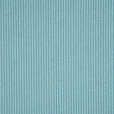 Calypso Stripe Drapery and Upholstery Fabric by Pindler